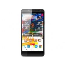 MLS DX 4G (16GB) σφραγισμενο