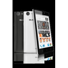 MLS iQTalk Flame μεταχειρισμενο-δεκτη ανταλλαγη