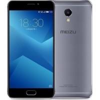 Meizu M6 (16GB) Σφραγισμενο