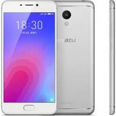 Meizu M6 (16GB) grey μεταχειρισμενο