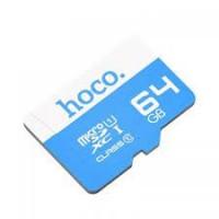 Memory Card Hoco TF 64GB HC-TF64