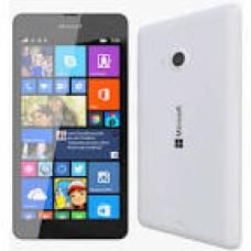 Microsoft Lumia 535 Dual Sim 8GB μεταχειρισμενο