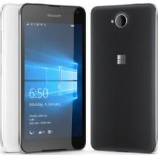 Microsoft Lumia 650 (16GB) μεταχειρισμενο