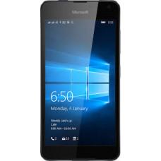 Nokia 2 Dual Sim 8GB Μαύρο Smartphone μεταχειρισμενο