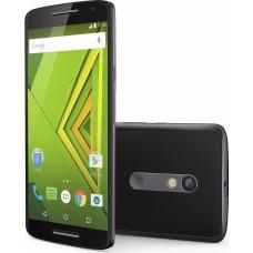 Motorola Moto X Play (16GB) μεταχειρισμενο