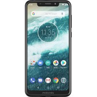 Motorola One Dual (64GB)