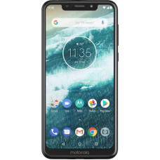 Motorola One Dual (64GB)