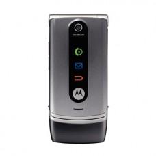 Motorola W377 μεταχειρισμενο