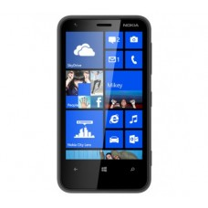 NOKIA Lumia 620 μεταχειρισμενο