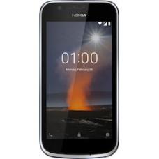 Nokia 1 (8GB) μεταχειρισμενο
