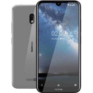 Nokia 2.2 Dual (16GB) μεταχειρισμενο