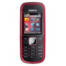 Nokia 5030 XpressRadio μεταχειρισμενο