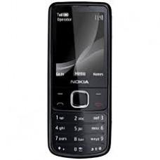 Nokia 6700c-1 Classic μεταχειρισμενο
