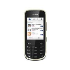 Nokia Asha 202 Dual Sim μεταχειρισμενο