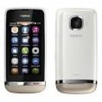 Nokia Asha 311 μεταχειρισμενο