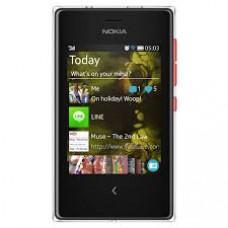 Microsoft Lumia 535 Dual Sim 8GB Μαύρο ΜΕΤΑΧΕΙΡΙΣΜΕΝΟ