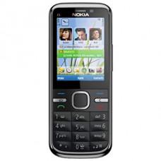 Nokia C5-00 μεταχειρισμενο