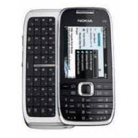 Nokia E75 μεταχειρισμενο