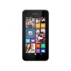 Nokia Lumia 530 Dual Sim 4GB Γκρι μεταχειρισμενο