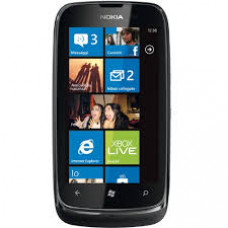 Nokia Lumia 610   8GB μεταχειρισμενο