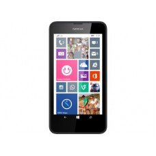 Nokia Lumia 630 8GB Μαύρο μεταχειρισμενο