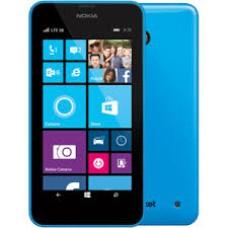 Nokia Lumia 630 Dual Sim 8GB μεταχειρισμενο