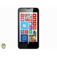 Nokia Lumia 635 8GB Μαύρο μεταχειρισμενο