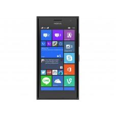 Nokia Lumia 730 Dual Sim 8GB Γκρι μεταχειρισμενο ανταλλασεται πωλειται