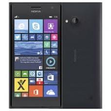Nokia Lumia 735 RM-1038 μεταχειρισμενο