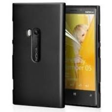 Nokia Lumia 920 32GB μεταχειρισμενο ανταλλασεται