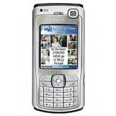 Nokia N70 μεταχειρισμενο
