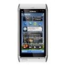Nokia N8 μεταχειρισμενο