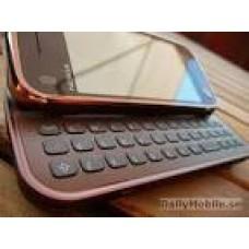 Nokia N97 μεταχειρισμενο