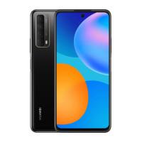 Huawei Nova 5T (6GB/128GB) Black μεταχειρισμενο