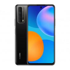 HUAWEI P SMART (2021) DUAL SIM 4GB/128GB BLACK
