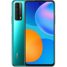 Huawei P Smart 2021 (128GB) Crush Green