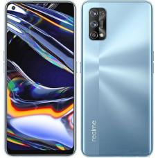 Realme 7 Pro (128GB) Mirror Silver