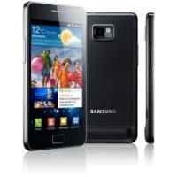 Samsung Galaxy S II μεταχειρισμενο δεκτη ανταλλαγη