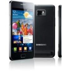 Samsung  Galaxy S II μεταχειρισμενο