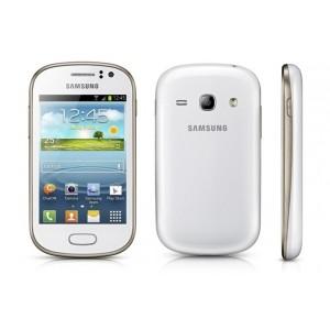 Samsung Galaxy Fame S6810 μεταχειρισμενο