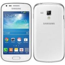 Samsung Galaxy Core Prime SM-G360T  μεταχειρισμενο