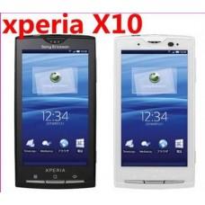 SONY ERICSSON Xperia X10i μεταχειρισμενο