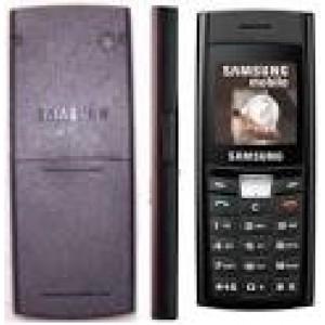 Samsung C170 μεταχειρισμενο