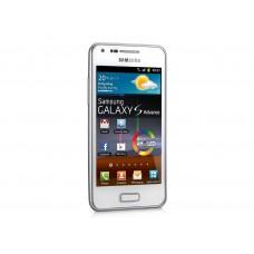 Samsung Galaxy Grand Prime  μεταχειρισμενο