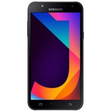 Samsung Galaxy  J7 core (16GB) Dual sim μεταχειρισμενο δεκτη ανταλλαγη