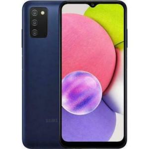Samsung Galaxy A02s (32GB)