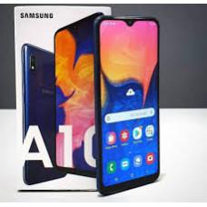 Samsung Galaxy A10 (32GB) μεταχειρισμενο