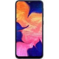 Samsung-Galaxy-A10-Dual-(32GB)-μεταχειρισμενο