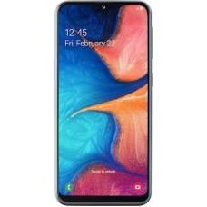 Samsung Galaxy A20e μεταχειρισμενο