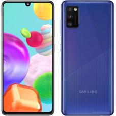 Samsung Galaxy A41 (64GB) Αθηνα
